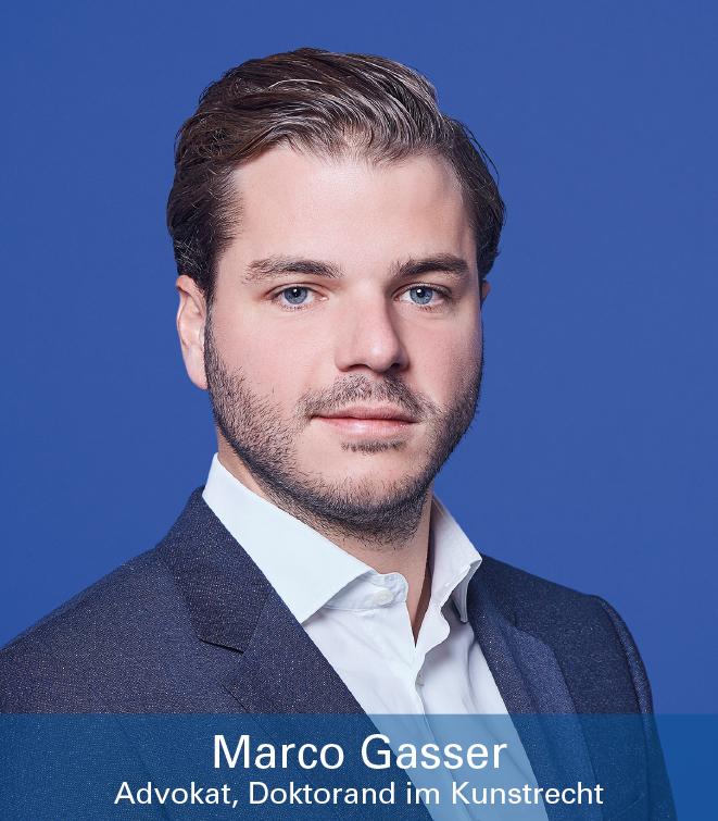 Excepcional Marco De Gasser Inspiración - Ideas Personalizadas de ...